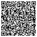 QR code with Neurologic Consultants PA contacts