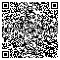 QR code with Aqua King Pool & Garden contacts