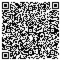 QR code with Skyline Chili contacts