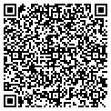 QR code with Webster Outreach Church contacts