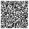 QR code with Raber S Lawn Service contacts