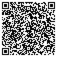 QR code with Lowe & Assoc Inc contacts