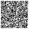 QR code with Health Care Hair Service contacts