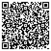 QR code with Abs Inc contacts