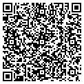 QR code with Computer Needs contacts