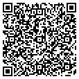 QR code with Arthur Moore contacts
