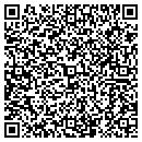 QR code with Duncan Pest Control & Home Service contacts