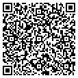 QR code with Mapsource Inc contacts