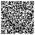 QR code with Gohr & Company Inc contacts