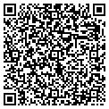 QR code with Oriente Backhoe Service Inc contacts