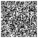 QR code with Detamed Management Services contacts