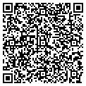 QR code with Comfortable Care Dental Grp contacts