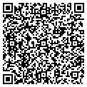 QR code with TLC Hair Designs contacts