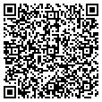 QR code with Cakes Galore contacts