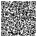 QR code with Empire Music Works contacts