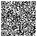 QR code with Belt-One Properties Inc contacts