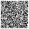 QR code with A 1 Installations contacts