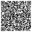 QR code with Sarasoata Litescape contacts
