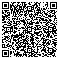 QR code with Bow & Arrow Campground contacts