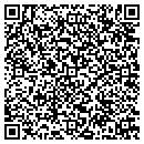 QR code with Rehab Works At Strafford Court contacts