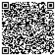 QR code with Bold City Irrigation contacts