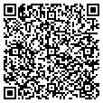 QR code with Bret Schoettner contacts