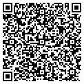 QR code with Diabetes Care Center contacts