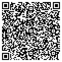 QR code with Medical Group Services Inc contacts