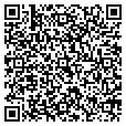 QR code with Inas Trucking contacts