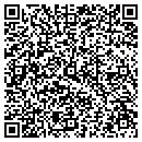 QR code with Omni Cluster Technologies Inc contacts