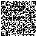 QR code with Apollo Hair Systems contacts
