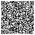 QR code with Mary A Hencinski DMD contacts