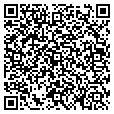 QR code with Real Wired contacts