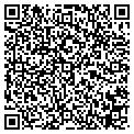 QR code with My Cars of Tampa Bay Inc contacts