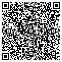 QR code with Telequence-Telephone Answering contacts