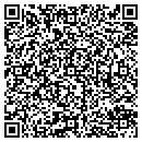 QR code with Joe Holliday Construction Inc contacts