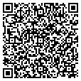 QR code with George Hess contacts