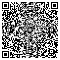 QR code with Underworld Masters Inc contacts