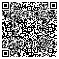 QR code with Ben's Painting & More contacts