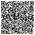 QR code with Pridemore Custom Cars contacts