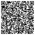 QR code with Keysearch Realty contacts
