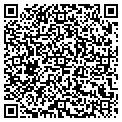 QR code with Designer Threads Inc contacts