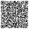 QR code with Sea Peddler Inc contacts