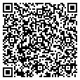 QR code with Quality Carpet contacts
