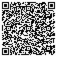 QR code with Appliance Services contacts