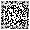 QR code with Central Florida Vendmagic contacts