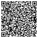 QR code with Anchor Floor Covering LLC contacts