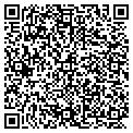 QR code with Daniel James Co Inc contacts