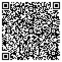 QR code with Christ The King Lutheran contacts
