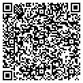 QR code with Bay To Bay Financial Service contacts